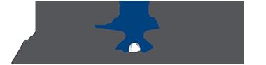 Asociacion Mexicana de Cirugia Endoscopica