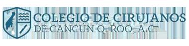 Colegio de Cirujanos de Cancun